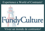 FundyCulture.ca