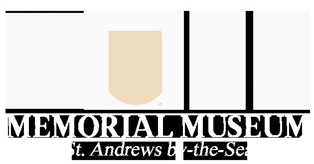 Ross Memorial Museum